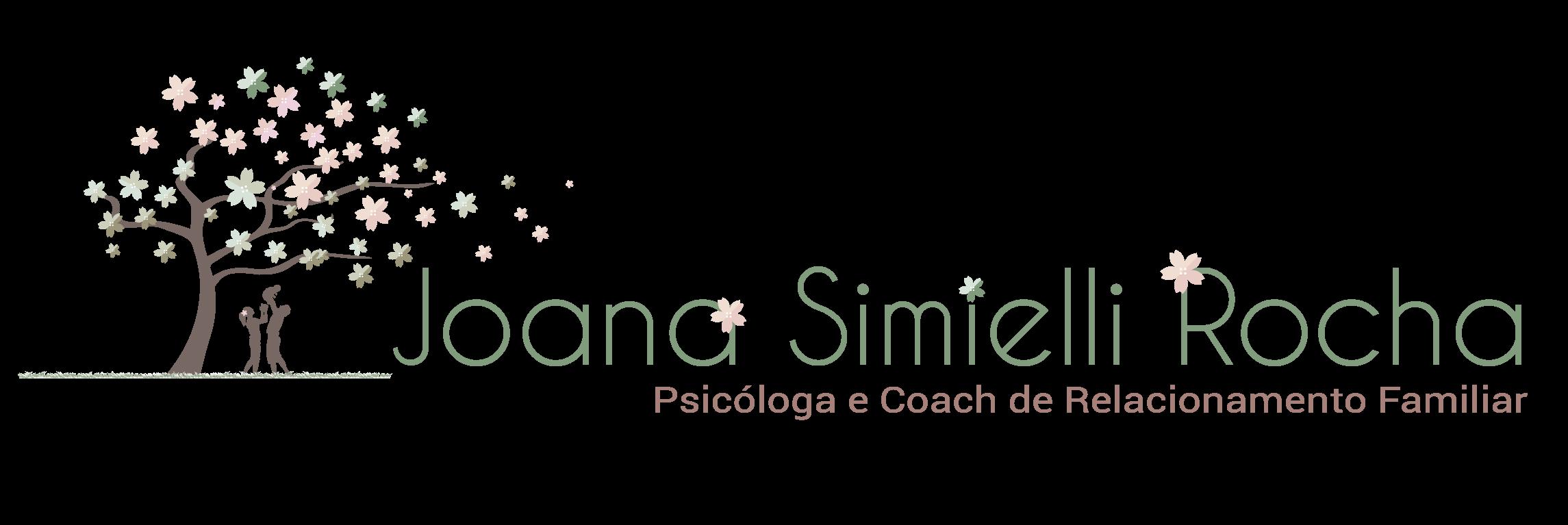 Joana Simielli